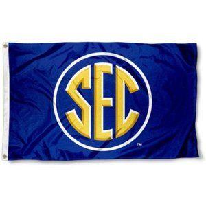 University of Florida Flag banner